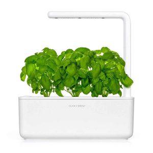 click and grow south africa smart garden 3