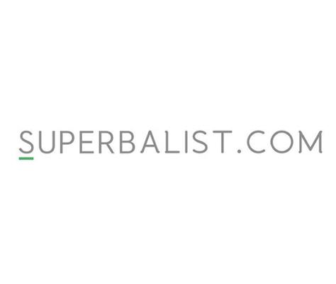 Superbalist