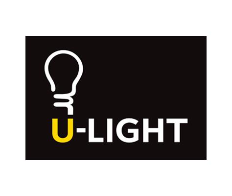 Ulight