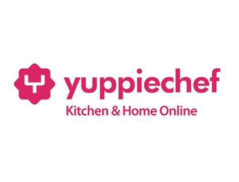 Yuppiechef